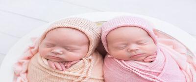 أسباب ارتفاع هرمون الحمل بدون حمل ومعرفة تاثير الادوية وتاخر الحمل