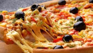 صور بيتزا هت