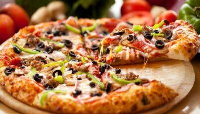 افضل 7 افكار من صور بيتزا هت جميلة مع الوصف