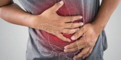 ما هي متلازمة القولون المتهيج بالتفصيل من الأسباب والأعراض والعلاج