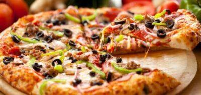 عروض بيتزا هت جدة وكيف اسوي أطيب بيتزا هت بالمنزل مثل المحلات
