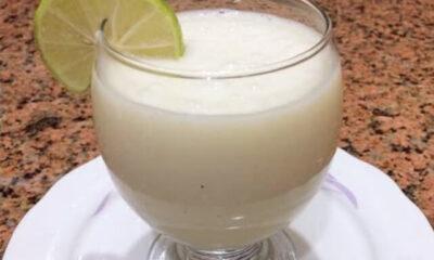كيف اسوي عصير الجوافة بالليمون للتخلص من الإنفلونزا