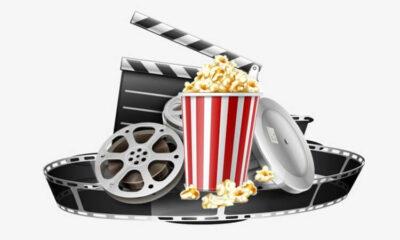 افضل مواقع ترجمة الأفلام مجانا لعام 2020 مع شرح كامل