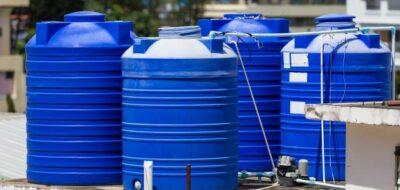 طريقة تنظيف وتعقيم خزانات المياه بالتفصيل وبخطوات مثل شركات تنظيف الخزانات