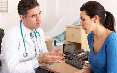هل يستمر الحمل مع انخفاض هرمون الحمل واهم أسباب انخفاض نسبة هرمون الحمل