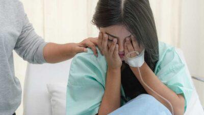 كم نسبة هرمون الحمل في أطفال الأنابيب ونسبة هرمون الحمل بالتوأم انثى