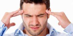 أعراض ارتفاع ضغط الدم العصبي : أهم أسباب ارتفاع ضغط الدم العالي