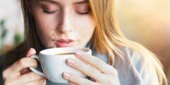 فوائد القهوة على الريق واهم 3 فوائد عند شرب القهوة بعد الفطور