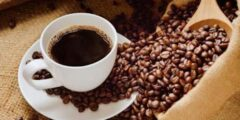فوائد القهوة للتخسيس وافضل وصفة القهوة للتخسيس وانقاص الوزن