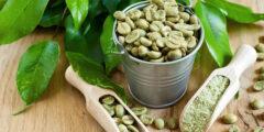 فوائد القهوة الخضراء : حالات لا تستطيع تناول القهوة الخضراء