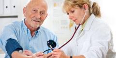 أسباب ارتفاع ضغط الدم عند كبار السن : انثى : كيفية الوقاية من ارتفاع ضغط الدم لكبار السن؟