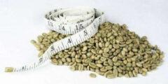 حبوب القهوة الخضراء للتخسيس : طريقة استعمال حبوب القهوة الخضراء للتنحيف